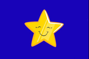 STAR1968
